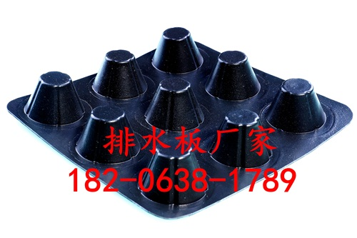 排水板LB-25mm