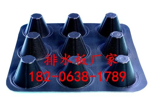 排水板LB-30mm